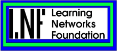 Learning Networks Foundation Logo
